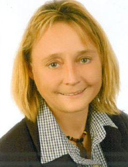 Stefanie Rösch