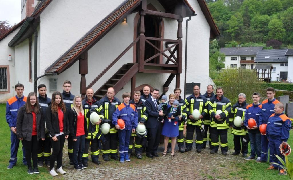 TaufeundHochzeit-2014