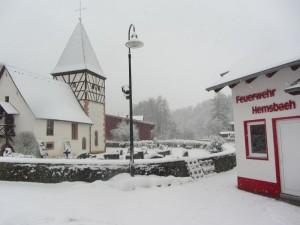 Winterzauber 20146