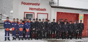 FFW Hemsb Dez14a