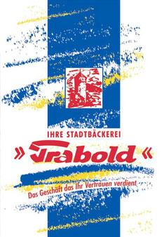 logo-trabold